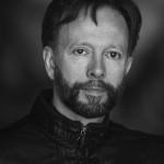 Bragi J. Ingibergsson