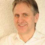 Páll Ragnarsson